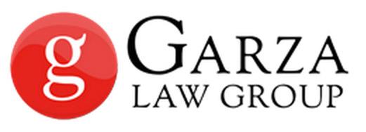 Attorney Hector Garza